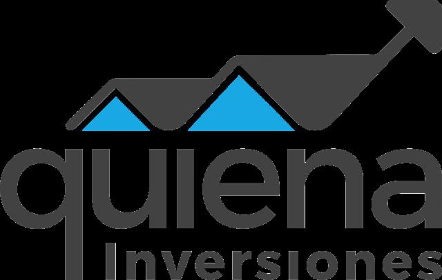 """Llega """"Quiena Escuela de Inversiones"""", un canal educativo 100% online y gratuito para aprender a protegerse de la inflación y convertirse en un experto en inversiones"""