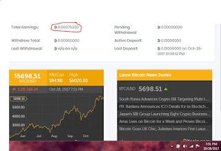 profit-bitcoin-rp30rb-per-hari