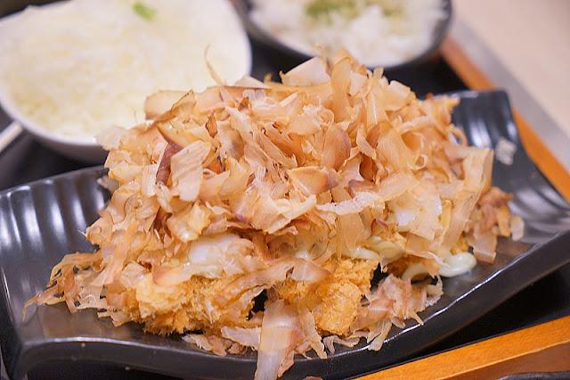 DSC00799 - 熱血採訪│品田牧場東海J-Mall商場店新開幕人潮滿滿!現在還有多款新菜色