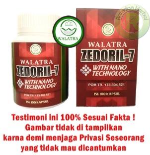 Testimoni Walatra Zedoril-7