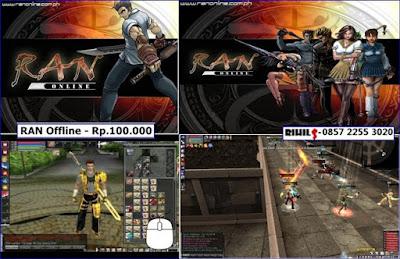 RAN, Game RAN, Game Online RAN Game Offline RAN, Jual Game RAN, Jual Game RAN Online, Jual Game RAN Offline, Jual Game RAN Online untuk dimainkan Offline, Jual Game PC RAN, Jual Game Laptop RAN, Jual Game RAN untuk Windows, Jual Game RAN untuk Windows Xp, Jual Game RAN untuk Windows 7, Jual Game RAN untuk Windows 8, Jual Game RAN untuk Windows 8.1, Jual Game RAN untuk Windows 10, Jual Game RAN tanpa Koneksi Internet, Jual Game RAN Offline untuk Komputer Laptop, Jual Beli Game RAN, Kumpulan Game RAN Online, Kumpulan Game RAN Offline, Daftar Game RAN Online Offline, cara mendapatkan Game RAN Online atau Offline, Cara Install Game RAN Offline, Cara bermain Game RAN tanpa Koneksi Internet atau Offline, Sinopsi Game RAN, Cerita Game RAN, Cheat Game RAN, Tutorial Install Tutorial Bermain Game RAN, Cara install dan Main Game RAN di Komputer tanpa Koneksi Internet atau Offline, Trik bermain Game RAN, Tips bermain Game RAN, Tempat Jual Beli Kaset Game RAN Offline, Tempat Jual Beli Kaset Game RAN Online, Situs Jual Beli Game RAN Offline dan Online, Situs tempat Jual Beli Game RAN Murah Lengkap dan Berkualitas di Bandung Indonesia, Tempat mendapatkan Game RAN Lengkap, Semua Tentang Game RAN, Rahasia Game RAN.