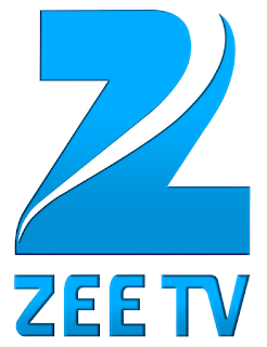 Currently broadcast on on Zee TV (Channel) What on Zee TV now, list of programs on Zee TV, Tv Schedule on Zee TV, Tv Guide of Zee TV channel list