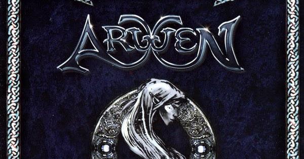 arwen illusions