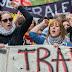 Travail social : retour sur une intervention militante, de « Nuit debout » aux grèves