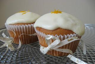 http://morselsandmusings.blogspot.com/2008/03/yoghurt-orange-blossom-cupcakes.html