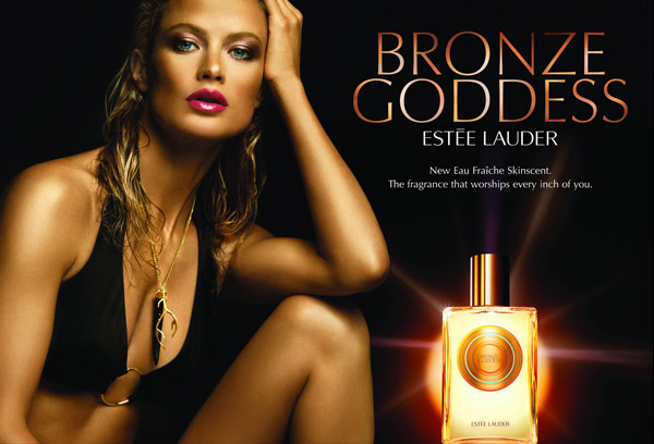 Perfume Diva Blog January 2012