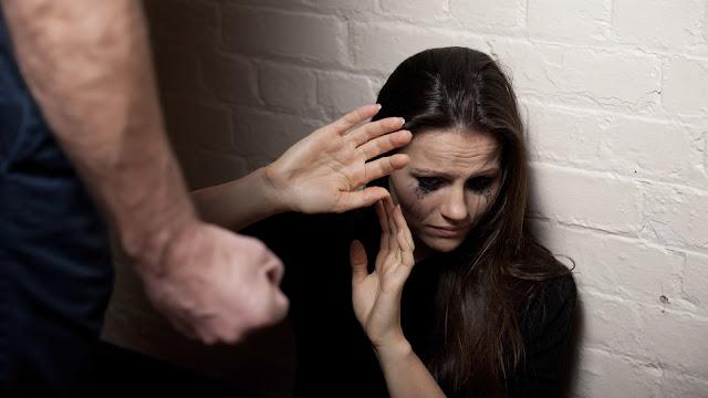 mulheres-que-sao-humilhadas-pelo-marido