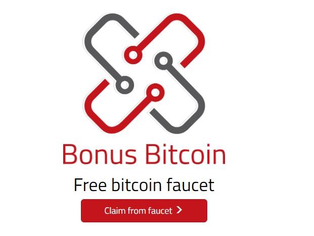 free bitcoin faucet review Bonusbitcoin.co free bitcoin faucet hub