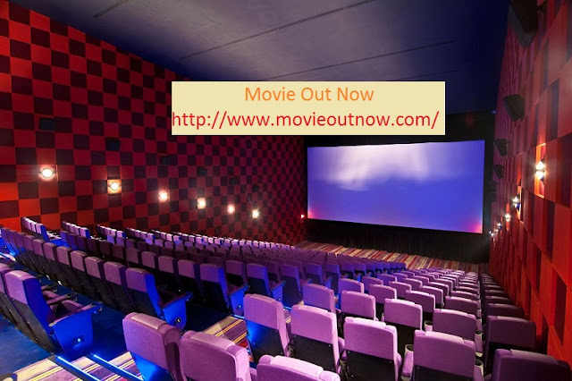 Top_10_Best_Movie_Theaters_In_Delhi