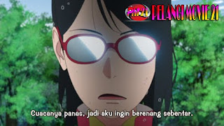 Boruto-Episode-17-Subtitle-Indonesia