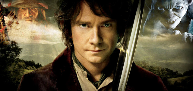 THE HOBBIT AN UNEXPECTED JOURNEY: Ultimul Video Blog Al Producţiei Înainte De Premieră