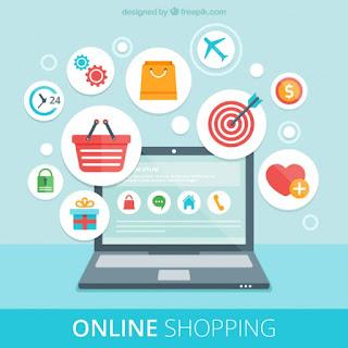 https://nathtel.blogspot.com/2017/11/2-safe-online-shopping.html