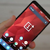 Fundadores da OnePlus partilham fotografias que podem ter sido tiradas pelo 5T