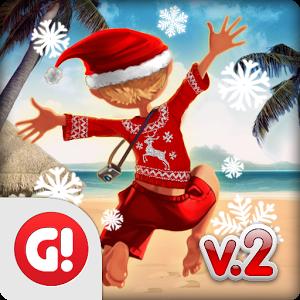 Download Paradise Island 2 10 2 Apk Full Apk Games