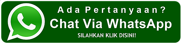 Klik Chat Via WhatsApp