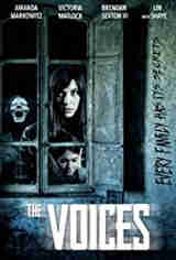 Imagem The Voices - Legendado