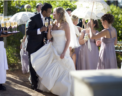 Top 10 Commonly Forgotten Wedding Costs