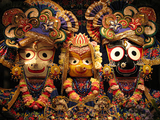 puri jagannatha temple history | rathayara