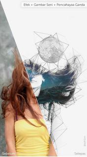 PicsArt - Foto Studio - Editor