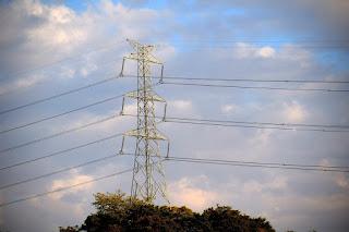 Muzaffarpur Electricity Bill
