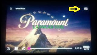 Cara Nonton Film Hooq Dengan Subtitle Bahasa Indonesia
