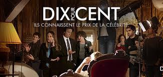 Comment regarder Dix pour cent saison 2 depuis l'étranger