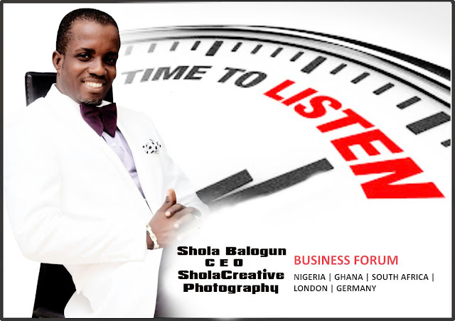 shola-creative-photography-business-forum