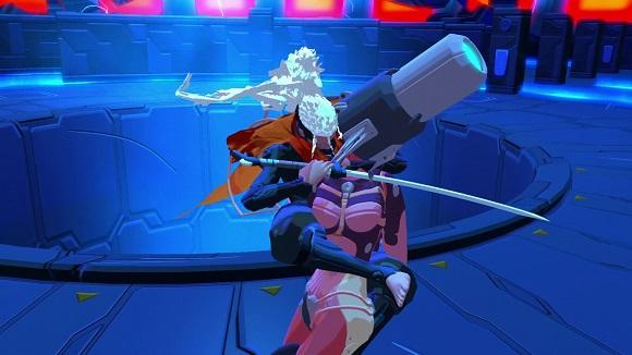 furi-pc-screenshot-www.ovagames.com-4