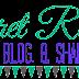 Bacon Pesto Spread~SRC Leprechauns and Bunnies
