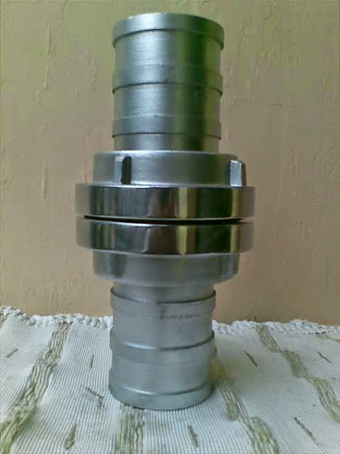 Storz Coupling perlengkapan hydrant equipment