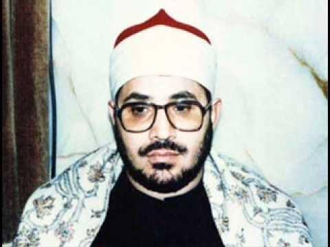 الشحات محمد انور