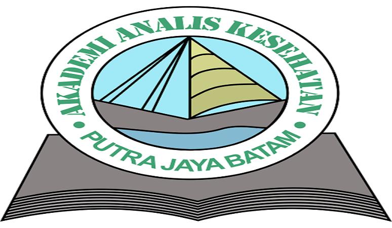 PENERIMAAN MAHASISWA BARU (ANAKES PUTRA JAYA) 2018-2019 AKADEMI ANALISIS KESEHATAN PUTRA JAYA BATAM