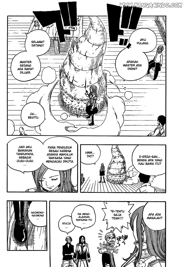 Komik Fairy Tail Chapter 10 gambar fairy-010-12