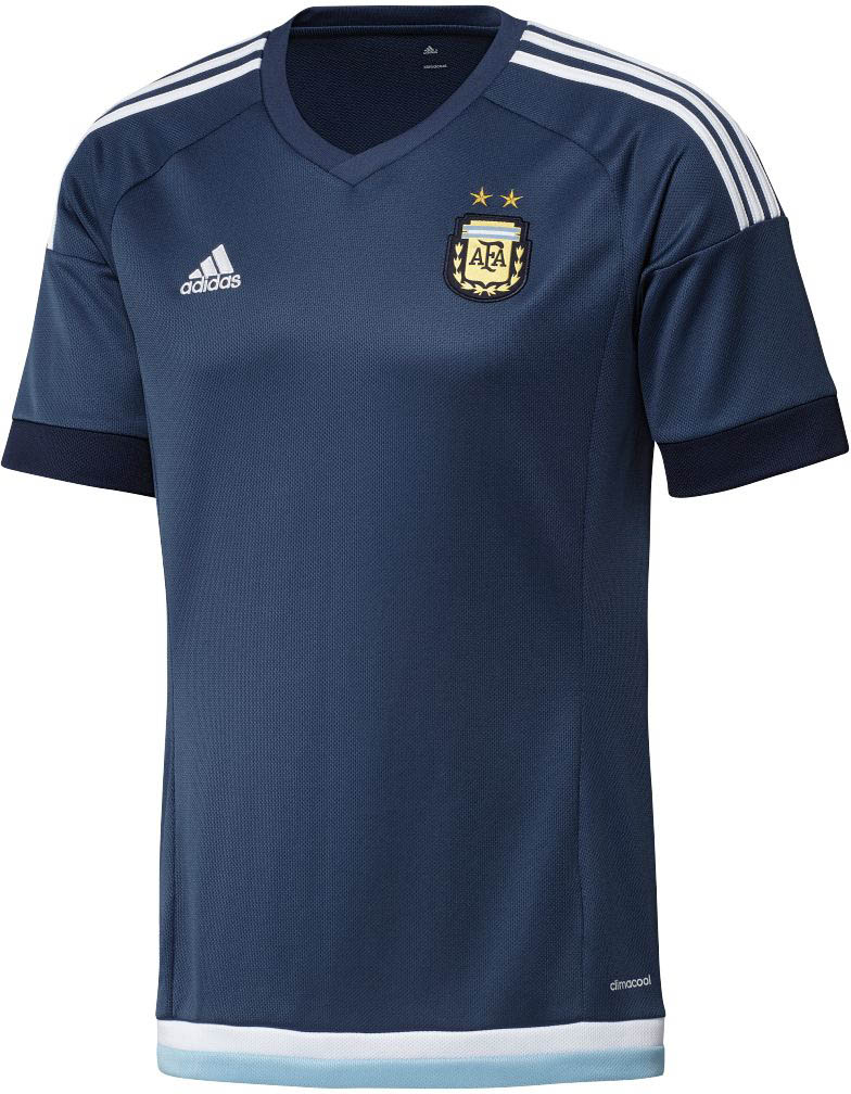 2ee9caf0cfb2 Achat argentina football jersey 2015 - 62% OFF! - www.joyet-traiteur.com