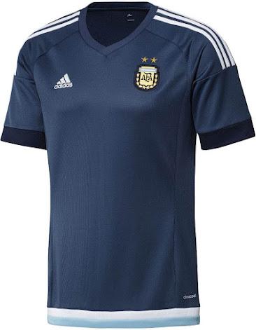 argentina-2015-away-kit-1.jpg