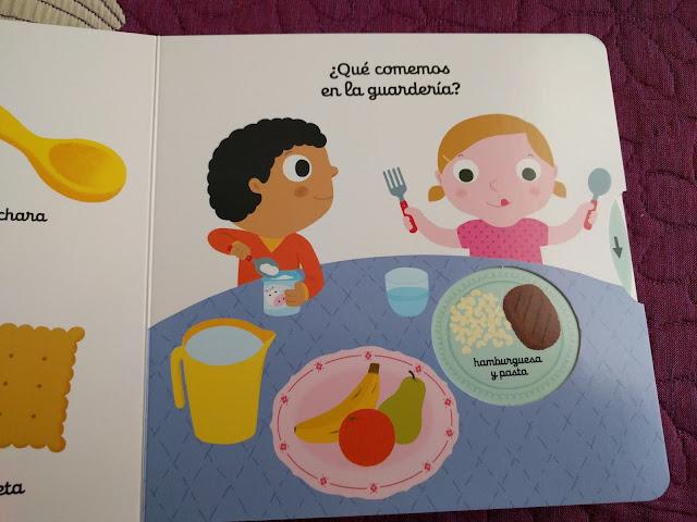 el-pequeno-libro-de-la-guarderia-4