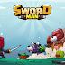 لعبة Sword Man Monster Hunter مهكرة للأندرويد - تحميل مباشر