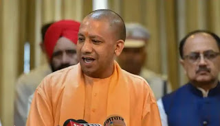 soon-happy-news-for-ram-mandir-yogi-adityanath
