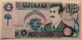 https://exileguysattic.ecrater.com/p/32005692/1991-central-bank-of-iraq-100-dinars-uncirculated