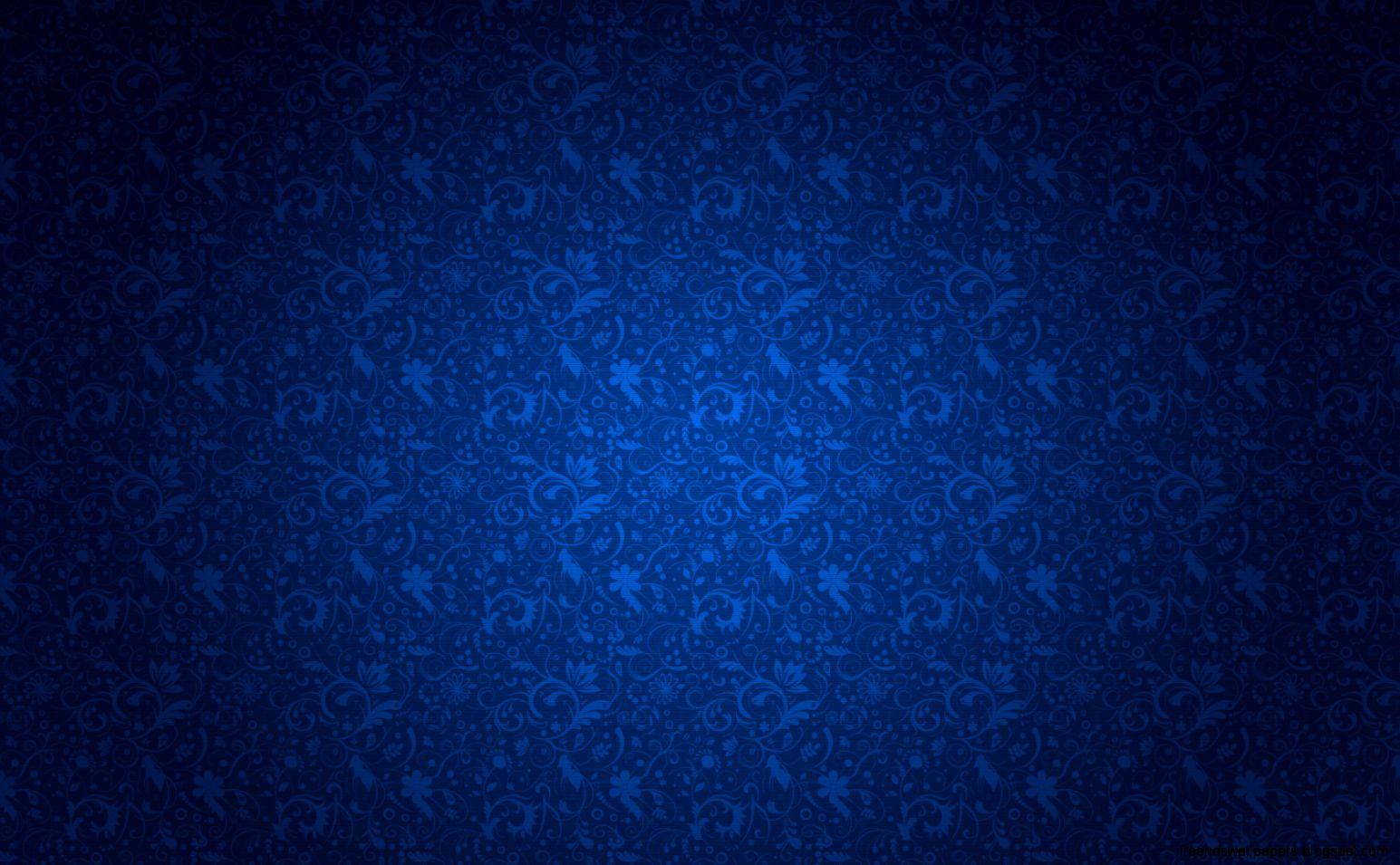 Navy Blue Hd Wallpaper Popular Desktop Wallpaper