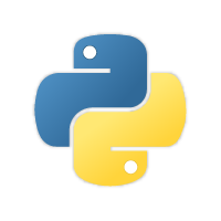 Short Q&A for Python - II