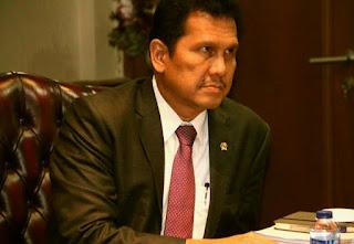 Menteri PANRB: Morotarium CPNS Masih Berlaku