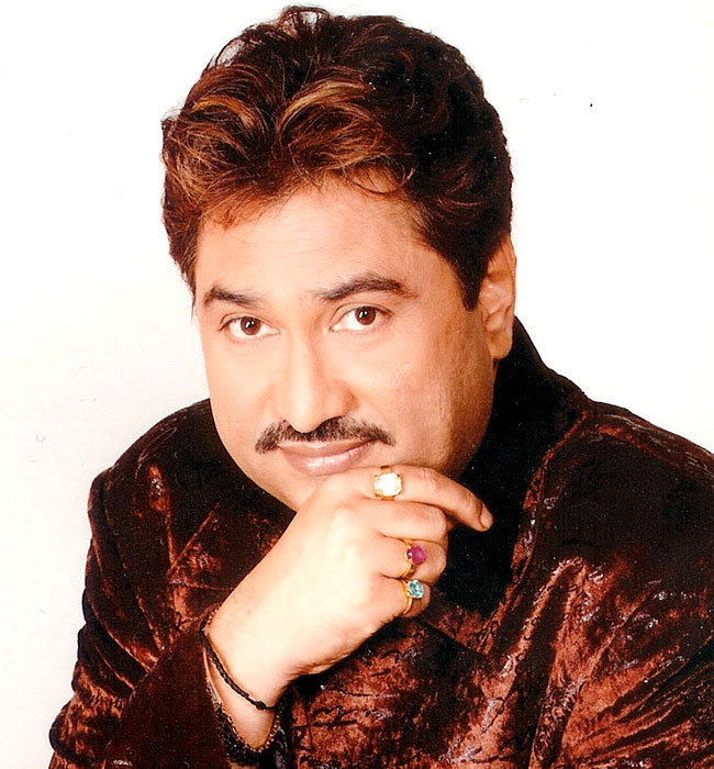 Main Woh Duniya Free Mp3 Download: Singer(s) : Kumar Sanu, Anuradha Paudwal