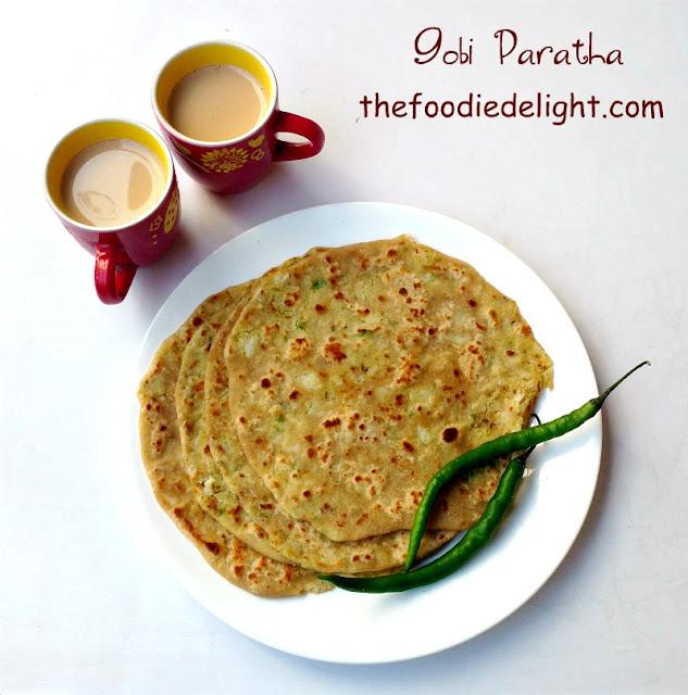 how-to-make-gobi-paratha