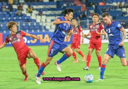 22 cầu thủ bóng đá Campuchia và Lào bị cấm hoạt động vĩnh viễn