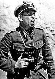 Μάχη της στενωπού της Κλεισούρας, 13/14-4-1941