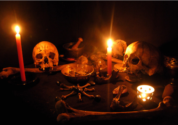 JOIN THIS OCCULT FOR A BETTER LIFE, CREATE WEALTH WITH YOUR HIDDEN