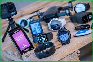 Sport Technology Buyers Guide for 2019