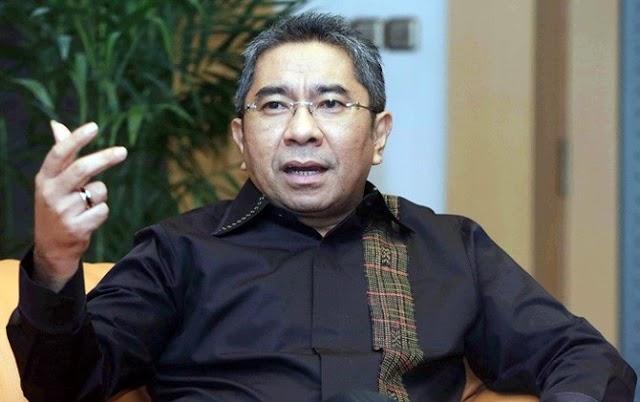 Upaya IPC Tingkatkan Kemampuan Pelabuhan Batu Ampar, Batam