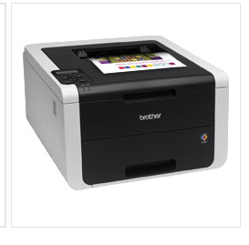 Top best laser printer in 2014 - Brother